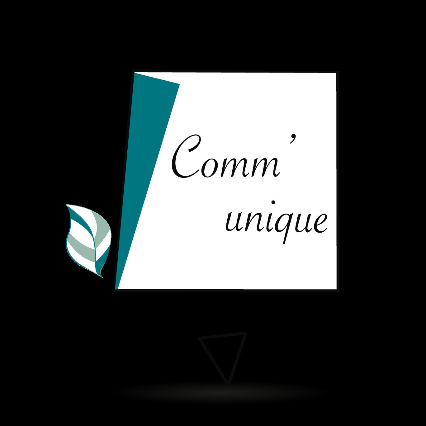 icone communication 7essentiels