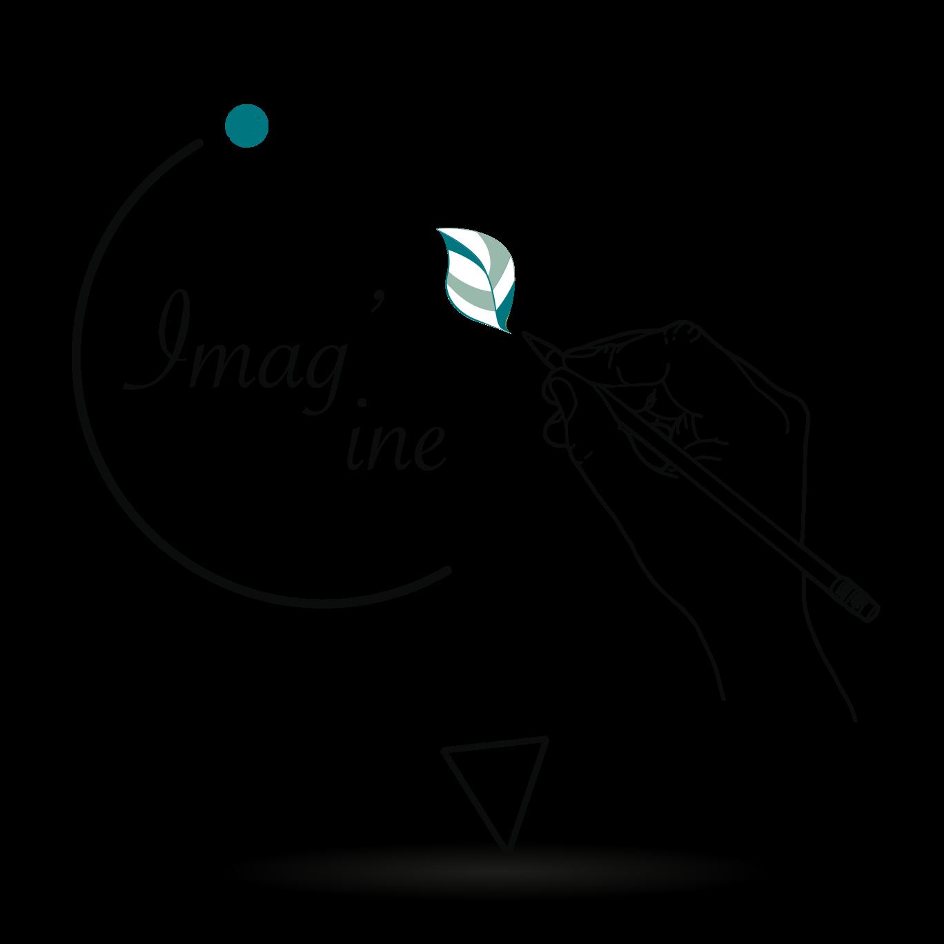 icone graphisme 7essentiels