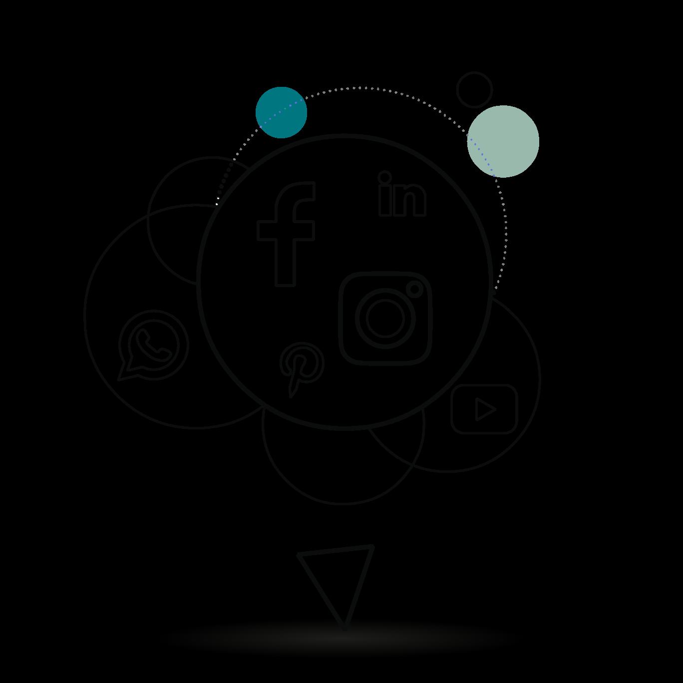 icone réseaux sociaux 7essentiels