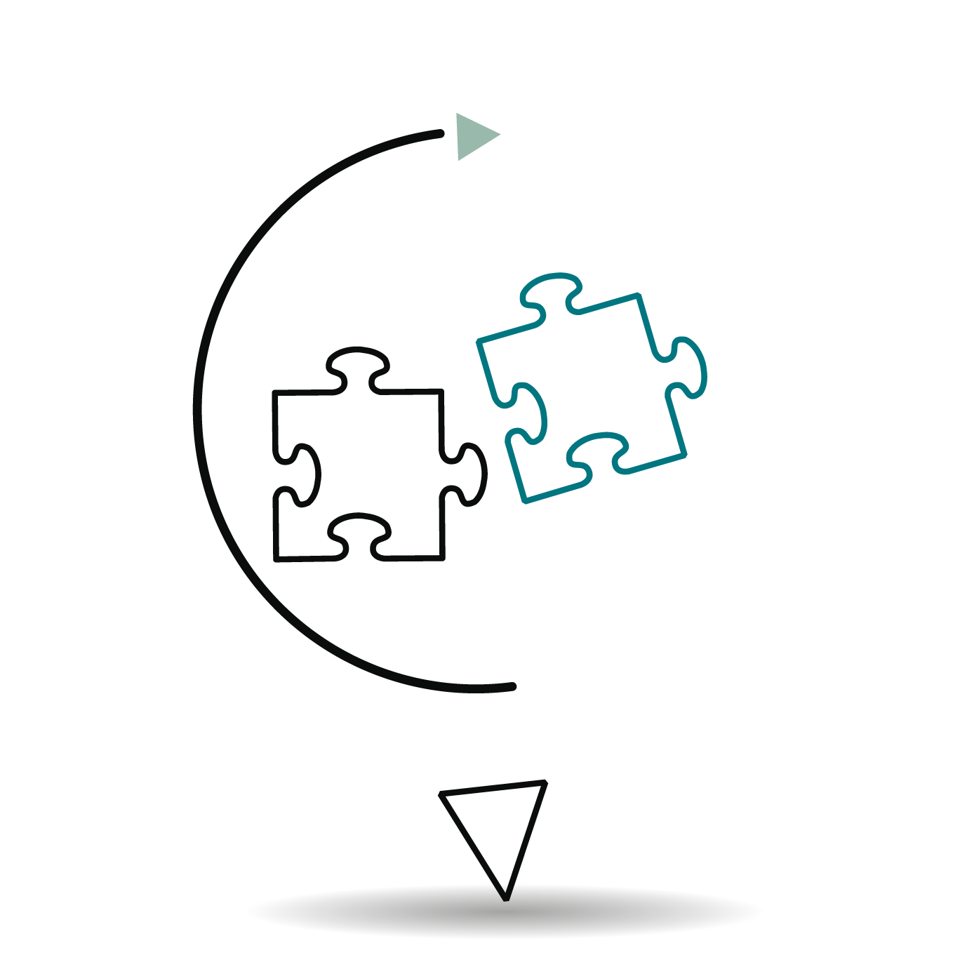 icone formation 7essentiels