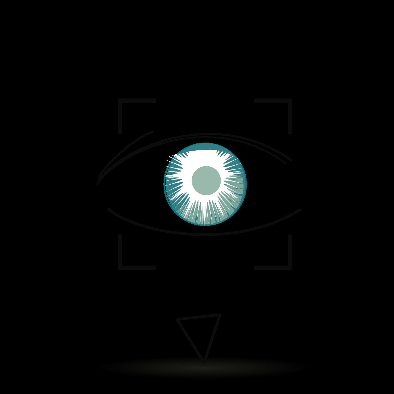icone identité visuelle 7essentiels