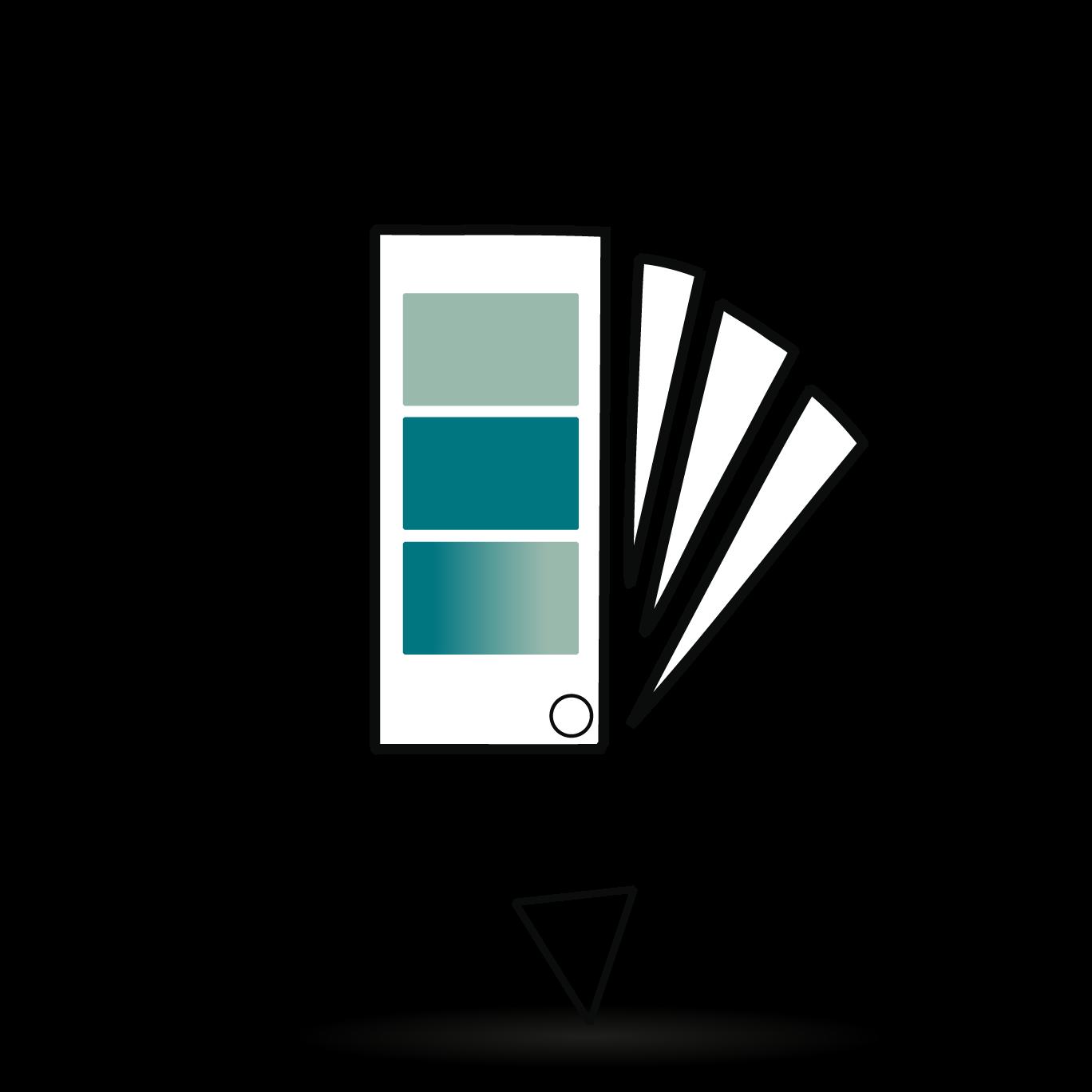 icone multisupport 7essentiels