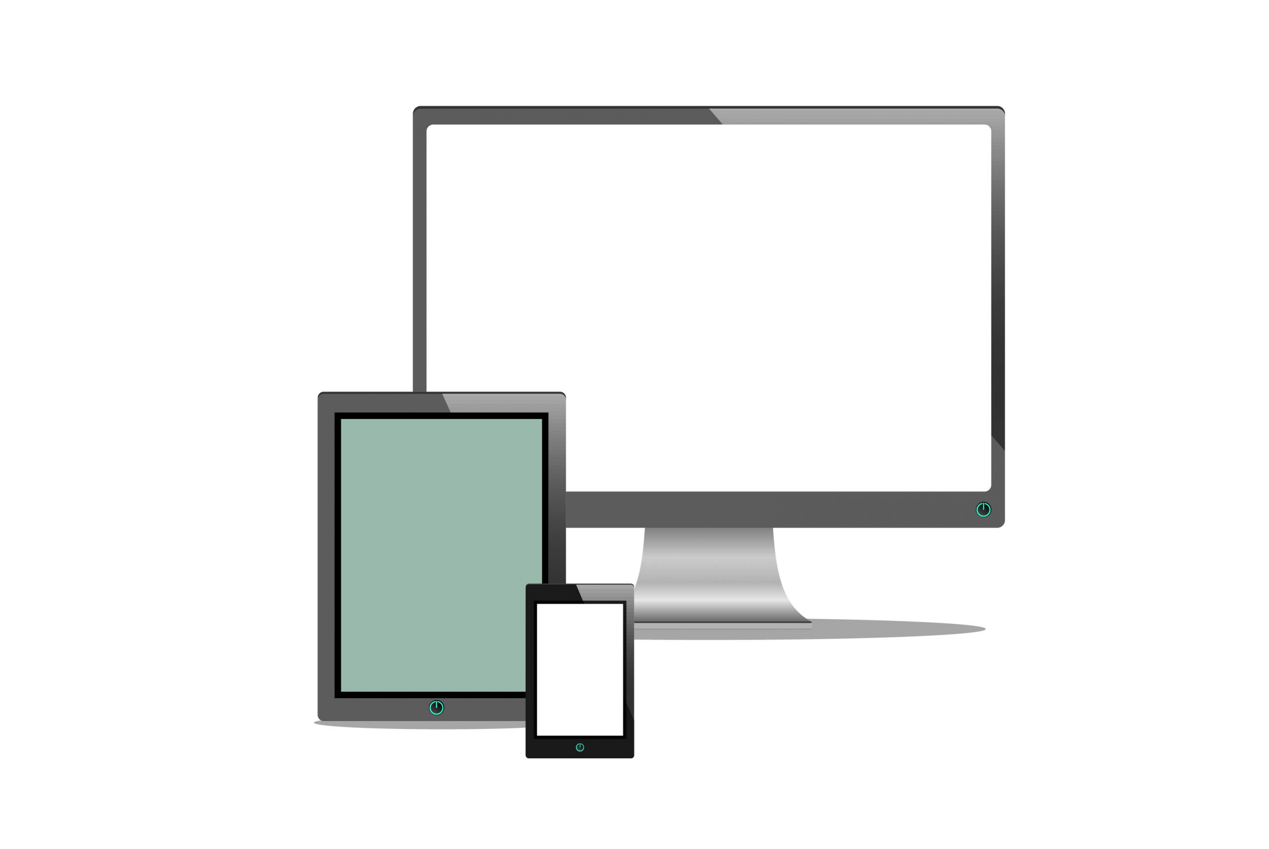 icone écrans par 7essentiels