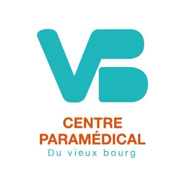Logo VB par 7essentiels