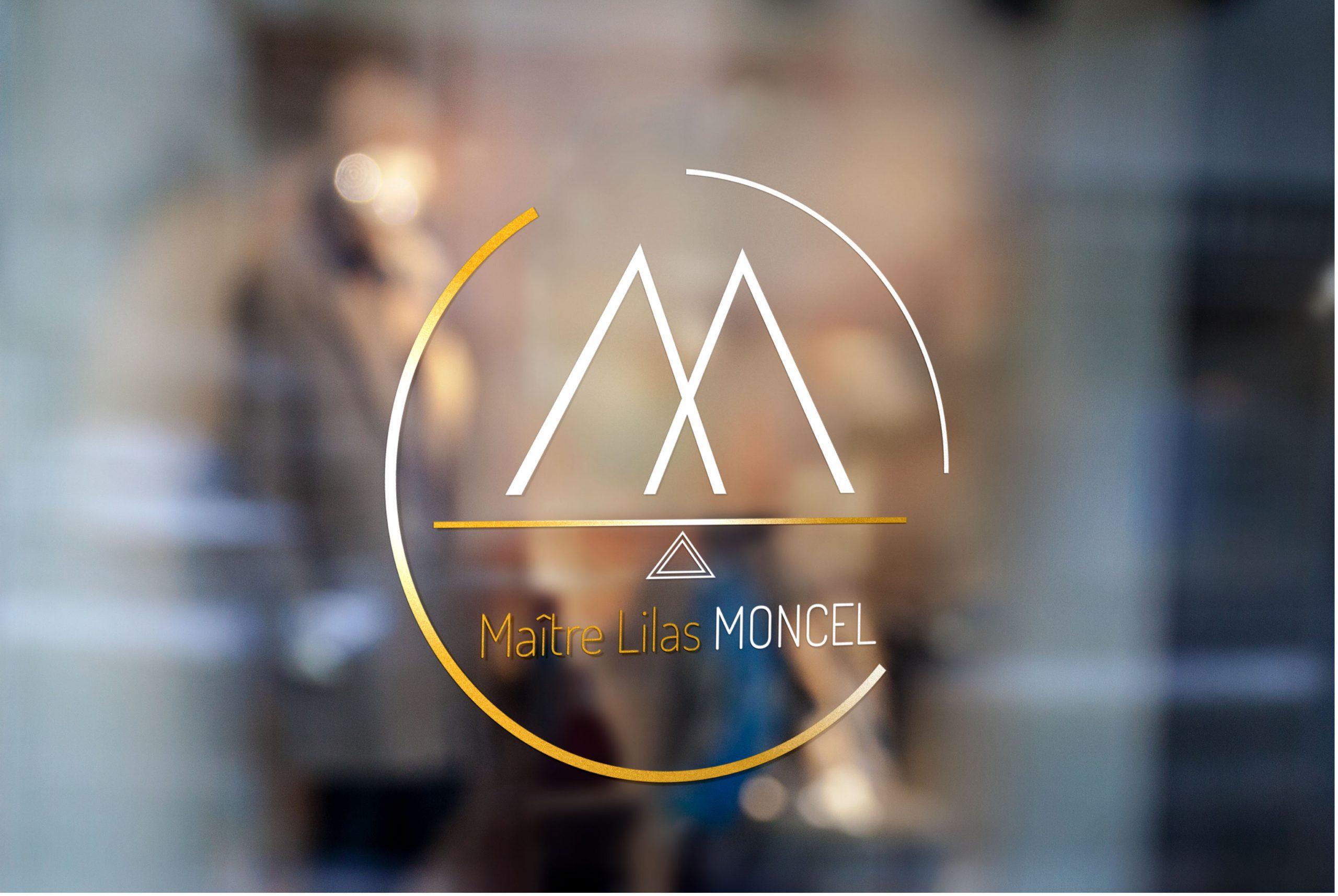 création du logo avocate par 7essentiels