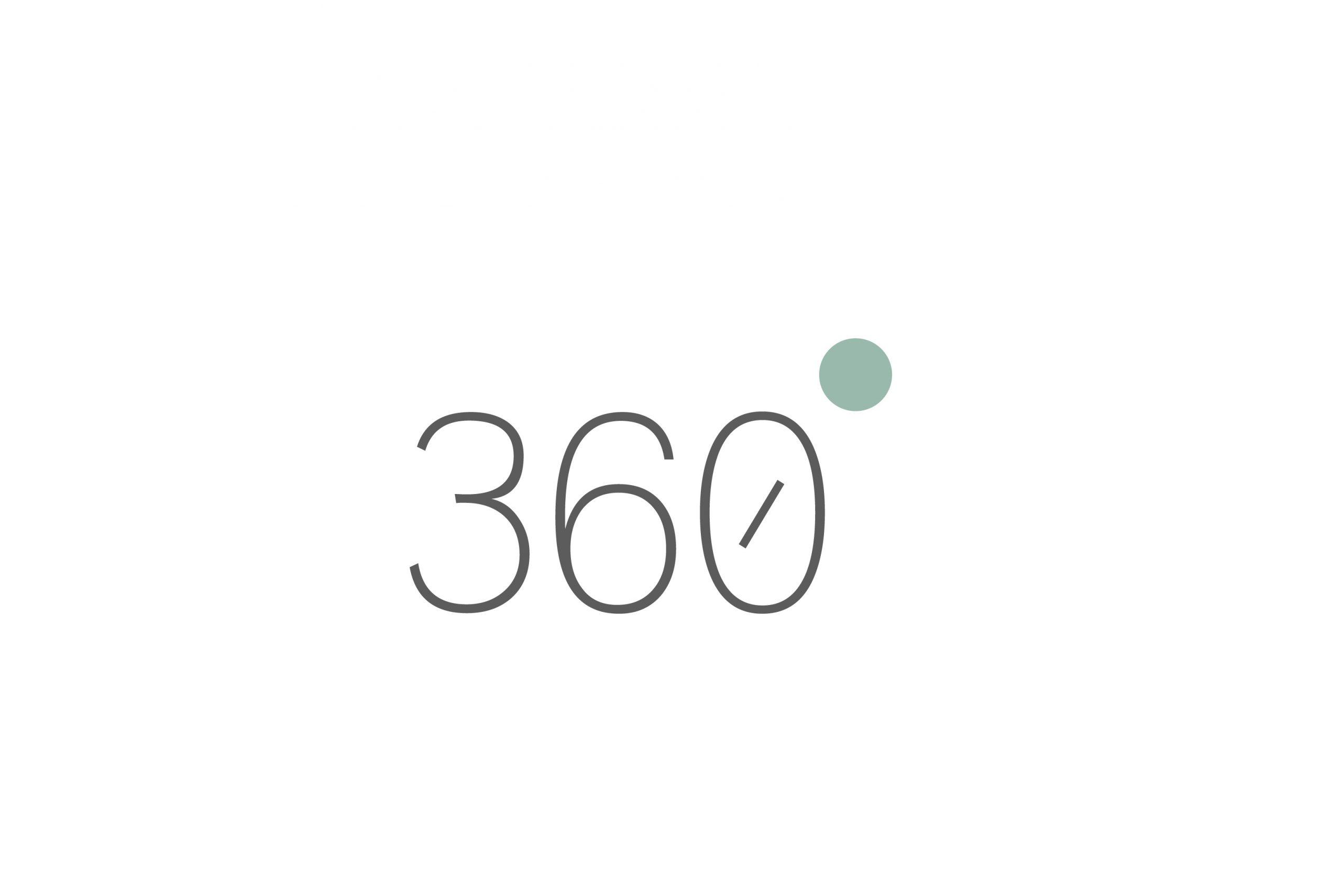 icone 360 7essentiels