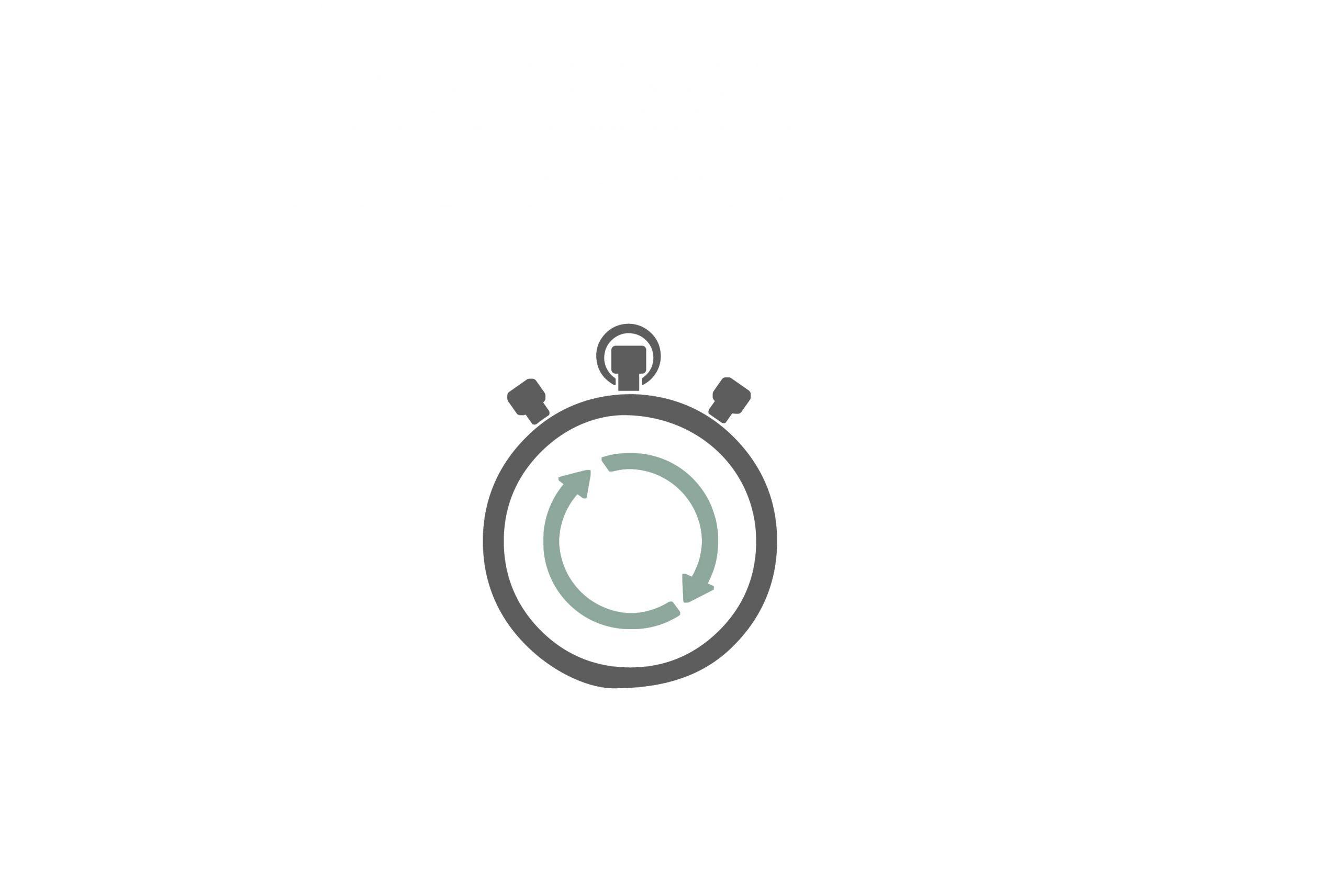 icone temps 7essentiels