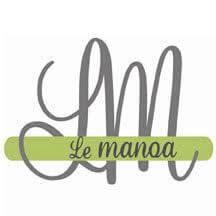 Logo du restaurant Le Manoa par 7essentiels