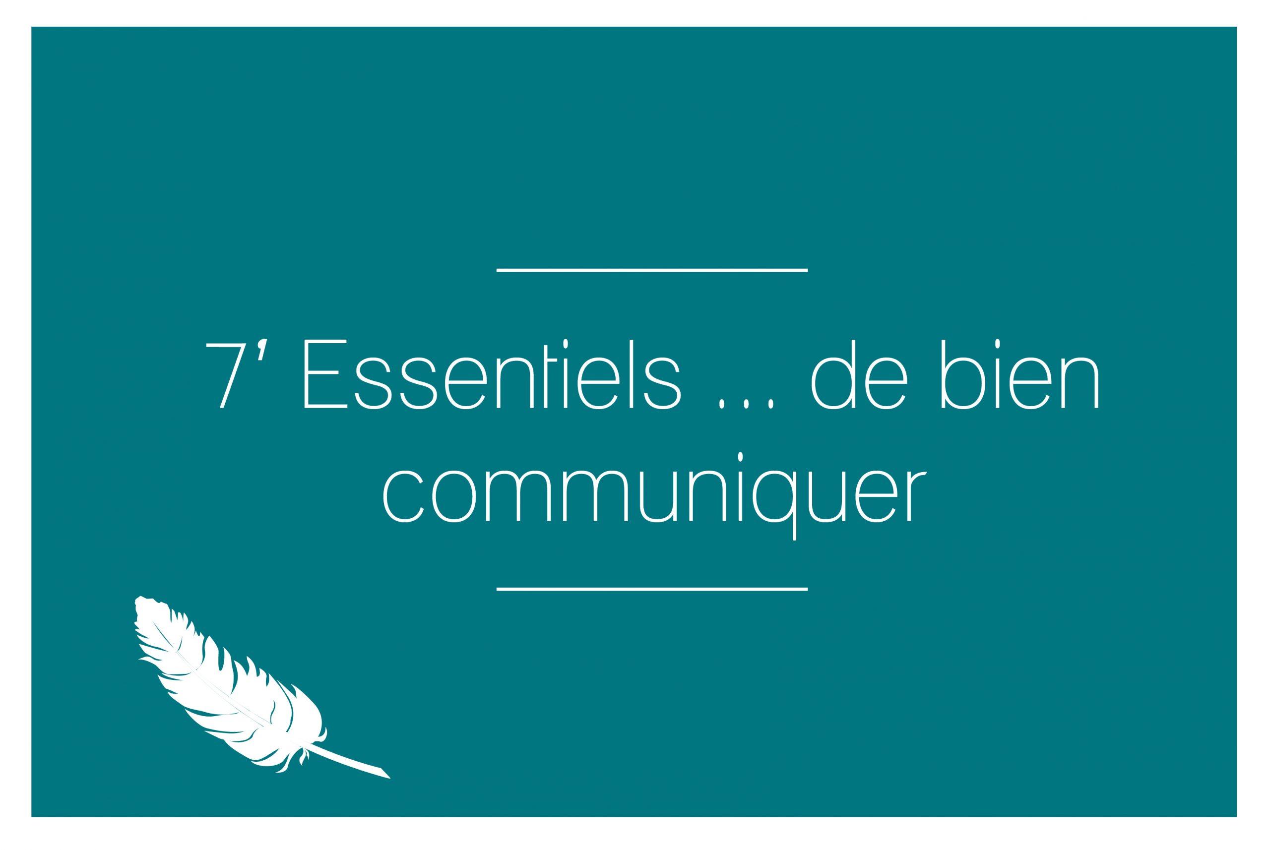 7Essentiels-Communication Globale & Digitale-65